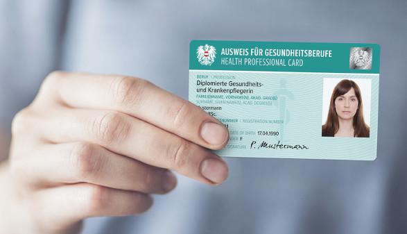 Berufsausweis © sebra drubig-photo, stock.adobe.com