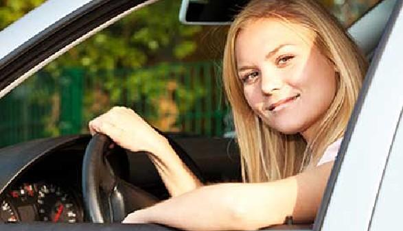 Pendlerzuschlag für Geringverdiener © Kaarsten, Fotolia.com
