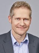 Kammerrat Andreas Brich © -, Arbeiterkammer Oberösterreich