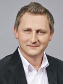 Kammerrat Reinhold Binder © -, Arbeiterkammer Oberösterreich
