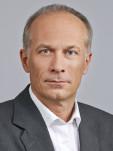 Kammerrat Klaus Schatzl © -, Arbeiterkammer Oberösterreich