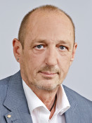 Kammerrat Christian Burger © -, Arbeiterkammer Oberösterreich