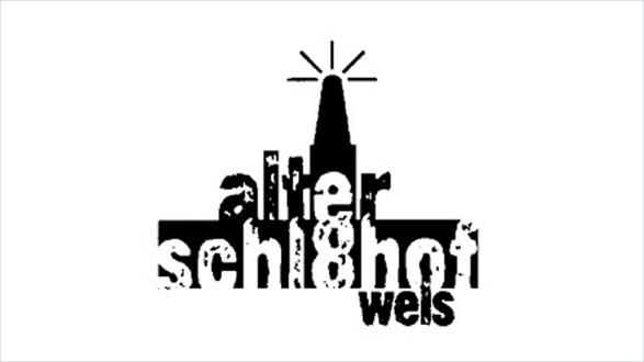 Logo Alter Schlachthof Wels © -, Alter Schlachthof Wels
