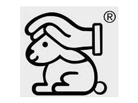 Logo Deutscher Tierschutzbund © Deutscher Tierschutzbund, -